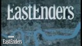 EastEnders original theme tune and opening credits in FULL and high quality! - EastEnders - BBC