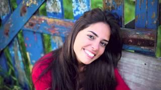 Rafaela Pinho . Entrego a Ti