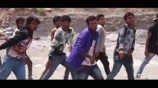 Sardar Gabbar Singh  Song by raghu Dance performense