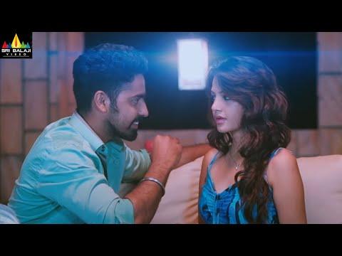 Xxx Mp4 O Sthree Repu Raa Movie Scenes Back To Back Latest Telugu Scenes Sri Balaji Video 3gp Sex
