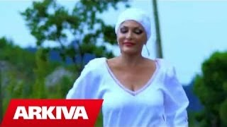 Maya - Djale shqiptar (Official Video HD)
