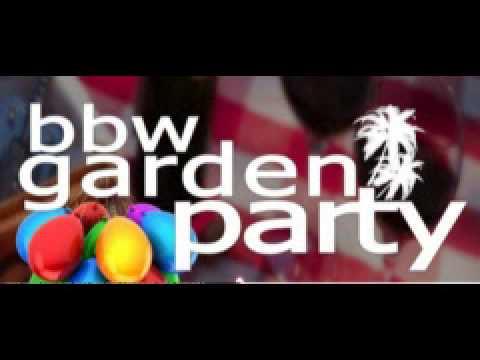 Xxx Mp4 BBW Garden Party 3gp Sex