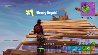 The Reason I Use Both Builder Pro & Old School (Standard)
