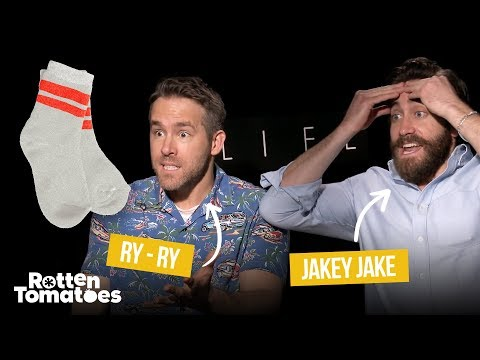 Operation Jakey Jakes and Ry Ry Funny Life Interview 2017