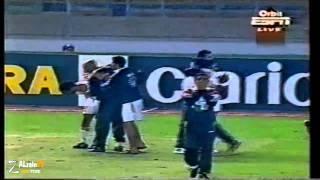أجمل هدف اماراتي في كأس اسيا 1996