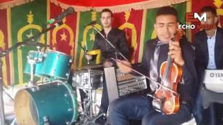 Jadid Stati Sghayir 2016 Chaabi Nayda - جديد الستاتي الصغير 2017 شعبي حيحة نايضة
