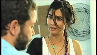 Cinta Elif Episode 108 part 1