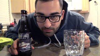 Hitting Macros with the Bros, Ep 18: Macros in Beer?