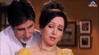 Baghban  Hindi Full Movies  Amitabh Bachchan Full Movies  Salman Khan  Latest Bollywood Movies