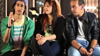 الحلقة الحادية عشر كاملة - العروض المباشرة 2 - The X Factor 2013