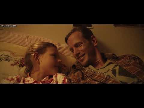 Xxx Mp4 فيلم البنت جيتي وابوها الفلاح مشوق من البداية الى النهاية 2017 HD 3gp Sex
