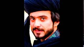 Balochi Song Lewa Lewa BalOchi Remix Fast Song 2017