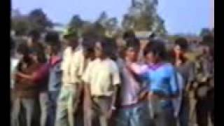 Alaisri 1 Best old Bodo movie