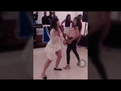 Xxx Mp4 VISeKARI Sachini Nipunsala Hot Dance 3gp Sex
