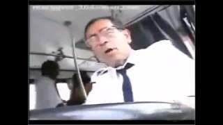 كاميرا خفية برازيلية