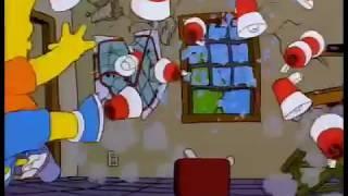Magnolia - Playboi Carti (Bart Simpson Edition)