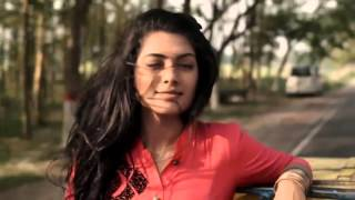 Prem Tumi Tahsan Telefilm Angry Bird HD PROMO SONG