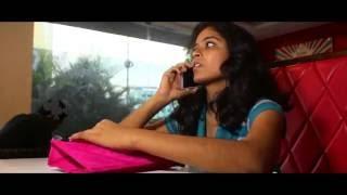 B+ve || Latest Telugu Short Film || Directed by Bablu