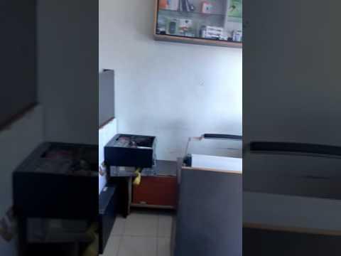 Vishwa Net cafe