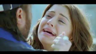 Best Sad Whatsapp Status | Tere Bina Sad | Awesome Love | Aapka Suroor