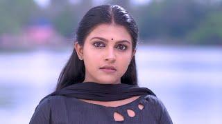 #IlayavalGayathri   Episode 40 - 16 November 2018   Mazhavil Manorama