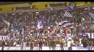 Bad Blue Boys 1994-2000