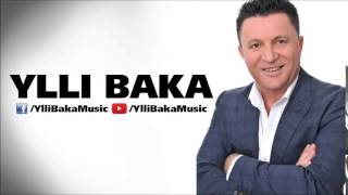 Ylli Baka - Cu nisa per ne Sarande (Official Song)