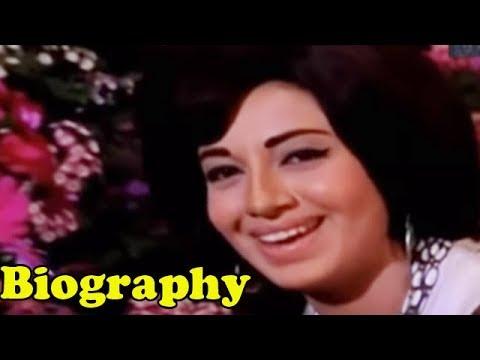 Xxx Mp4 Babita Kapoor Biography 3gp Sex