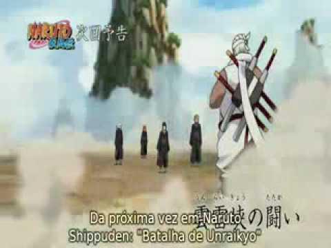 Xxx Mp4 Trailer De Naruto Shippuden 142 3gp Sex