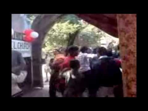 Xxx Mp4 Adivasi Munda Marriage Oda Ader Part 1 3gp Sex