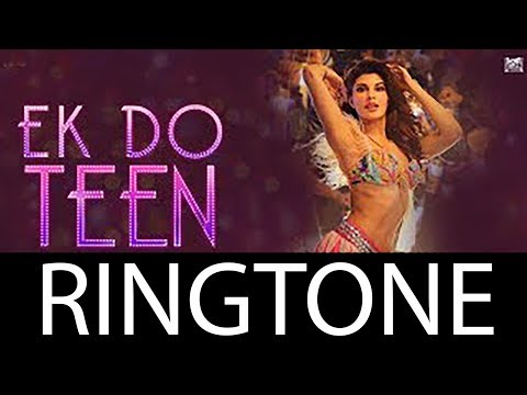 Xxx Mp4 Ek Do Teen Ringtone Baaghi 2 Jacqueline Fernandez Tiger Shroff Disha P KRS 3gp Sex