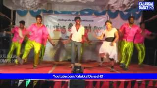 Latest New Hot Record Dance 2016 Nigalchigal Adal Padal Full HD Video PART 75(new)