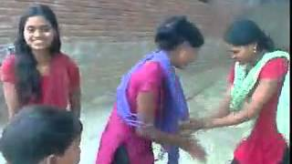 images Bhojpuri Desi Girls Dancing On Dj Khurahat Mau