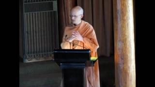 Vedanta and the Near Death Experience by Swami Mahayogananda