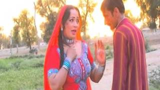 Pardesi Dhola Best NEW Saraiki Songs Pakistani 2015 (Seraiki, Pakistan )
