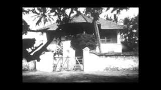 J C Daniel - Father of Malayalam Cinema