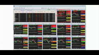John Person Trading Education Webinar 10 11 2016