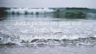 Selene Imagine Dragons With Lyrics