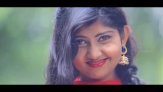 Jotone By Rashed Bangla Music Video 2016 HD 1080pv