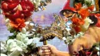 Chhod Kar Sare Pagalpan - Anup Jalota ~ Shri Ram Bhajan~ (Dharm)
