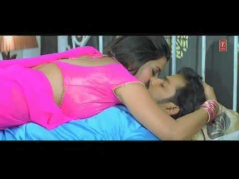 Xxx Mp4 Bhojpuri Sex Video Song 3gp Sex