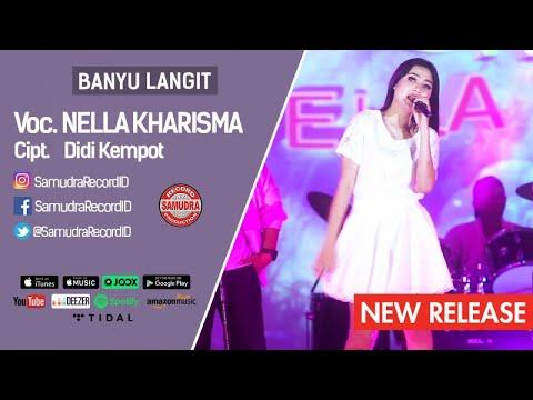 Xxx Mp4 Nella Kharisma Banyu Langit Official Music Video 3gp Sex