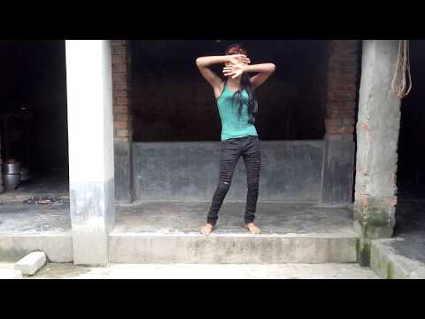 Xxx Mp4 Rosiya Bangla Item Song Bipasa Kabir Cover Dance By Masum Mahi All Time Masti Channel 3gp Sex
