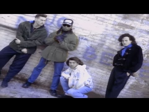 Xxx Mp4 Color Me Badd I Wanna Sex You Up Official Music Video 3gp Sex