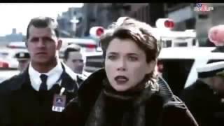 Operation Hollywood: US Kriegs Propaganda in Filmen 2