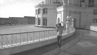 Amaniel Electro Dance Russia(Kazan)