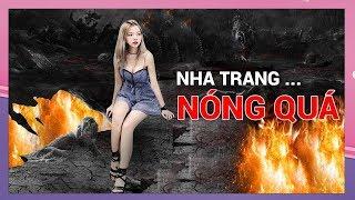 Ngày đầu ở Nha Trang - OHSUSU VÀ MISTHY SẼ LÀM GÌ ??
