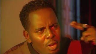 Saturday Morning Movie (Steven Kanumba) - Bongo Movie