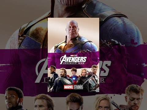 Xxx Mp4 Avengers Infinity War 3gp Sex