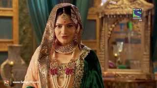 Bharat Ka Veer Putra Maharana Pratap - Episode 251 - 30th July 2014